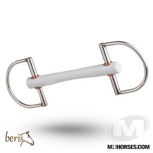 M4-10280_D_Ring_Comfortstange