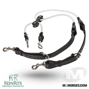 M4PRODUCTS-ReinRite-1