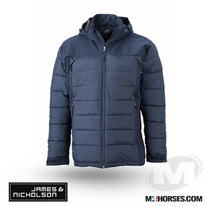 M4PRODUCTS-jn1050-mens-outdoor-hybrid-jacket-blue-men 39150_master