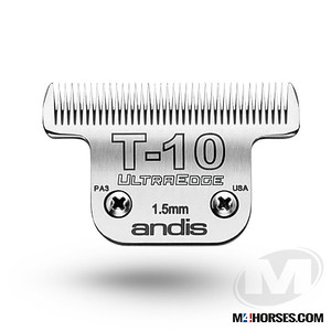 M4PRODUCTS-T-10