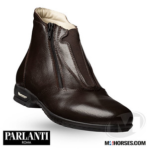 M4PRODUCTS-Parlanti-07