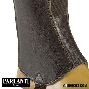 M4PRODUCTS-Parlanti-02