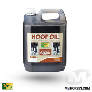 TRM-Hoof-Oil-4500ml---Oct-2015