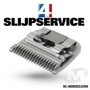 M4PRODUCTS-Slijpen