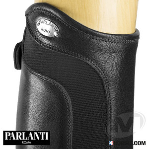 M4PRODUCTS-Parlanti-05