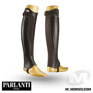 M4PRODUCTS-Parlanti-01