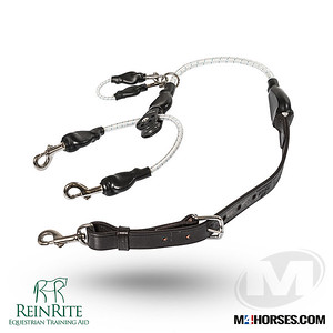 M4PRODUCTS-ReinRite-2