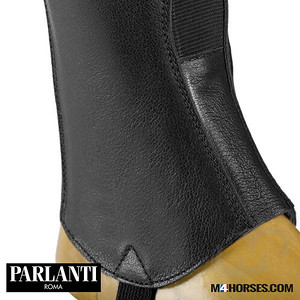 M4PRODUCTS-Parlanti-06