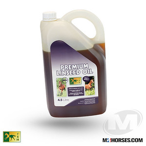 TRM-Premium-Linseed-Oil-4500ml