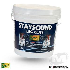 TRM-Staysound-11Kg