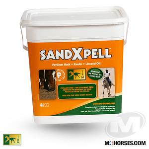 TRM-SandXpell-4Kg-tub