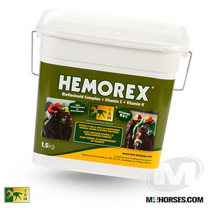 TRM-Hemorex-1500g-tub-Apr-14