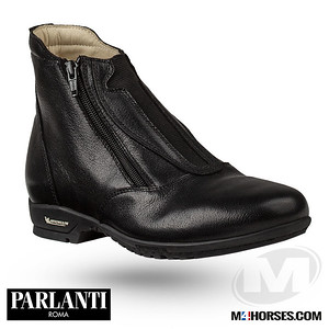 M4PRODUCTS-Parlanti-08