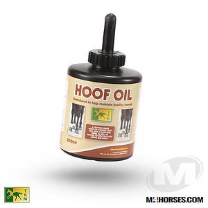 TRM-Hoof-Oil-800ml-Sept-15