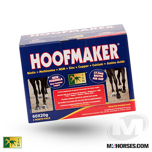 TRM-Hoofmaker-60x20g-Box-Apr-2014