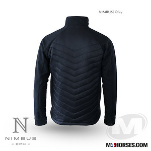 M4PRODUCTS-packshot_bloomsdale_mens_navy_backrgb1-1339x2009
