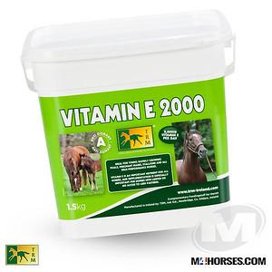 TRM-Vitamin-E-2000-1500g-May-15