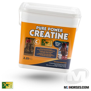 TRM-Pure-Power-Creatine-2250g-Jan-15