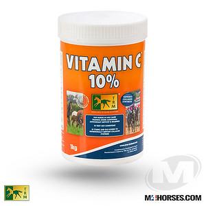 TRM-Vitamin-C-10%-1kg