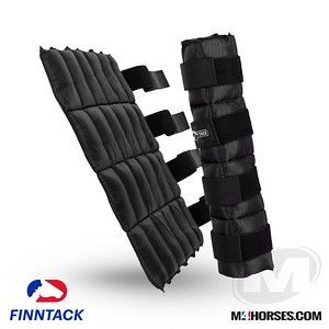 M4PRODUCTS-FINNTACK-1