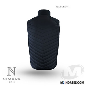 M4PRODUCTS-packshot_benton_mens_navy_backrgb1-1339x2009