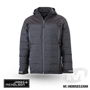 M4PRODUCTS-jn1050-mens-outdoor-hybrid-jacket-black-men 39149_master