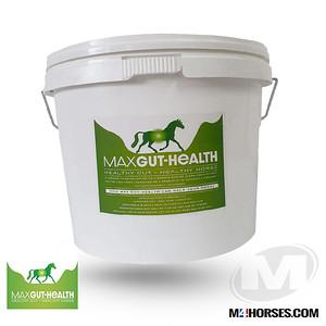 M4PRODUCTS-MaxGut-Health-3