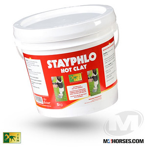TRM-Stayphlo-Hot-Clay-5Kg-tub