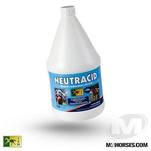TRM-Neutracid-3 75-Litre-masked