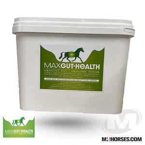 M4PRODUCTS-MaxGut-Health-2
