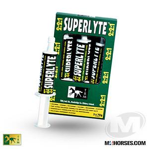 TRM-Superlyte-Syringe-BoxMasked