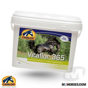 Vitaflor-365