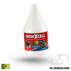 TRM-IronXcell-3750ml-July-14