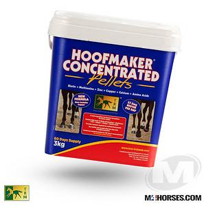 TRM-Hoofmaker-Concentrated-Pellets-3Kg