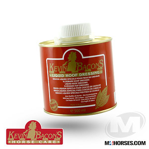 M4HG9220-Kevin-Bacon-Hoof-Dressing-0 5L