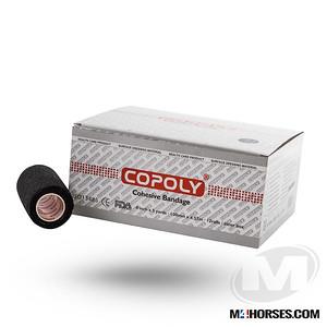 M4-3-Copoly-bandage-18
