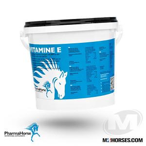 M4Pharmahorse-Vitamine-E--1000g