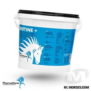 M4Pharmahorse-Biotine-+-1000g