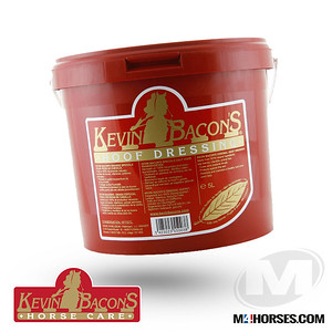 M4HG9220D-Kevin-Bacon's-Hoofdressing-5L