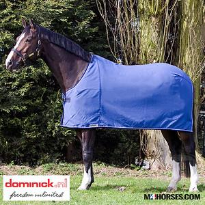 M4Dominick-Cooler