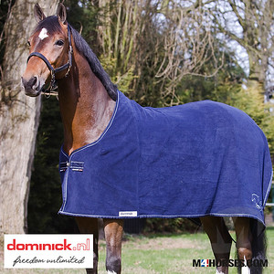 M4Dominick-Fleece