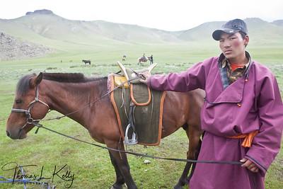 Bunkhan Valley