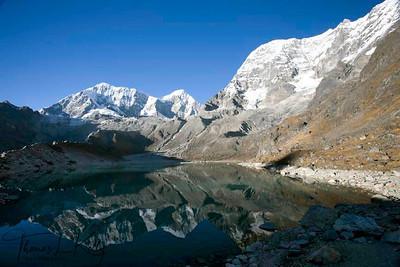 Dudhkunda, Solu, Nepal