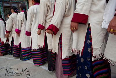 Hyolmo people