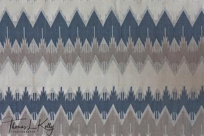 Dhaka Textile