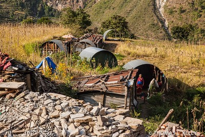 Sindhupalchok.