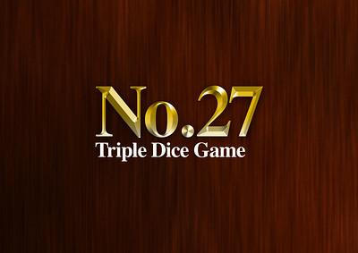 Logo-No27-1