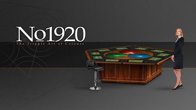 No1920-Design-2b
