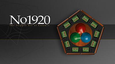 No1920-Design-2a