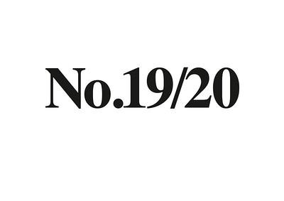 Logo-No1920-ZWW